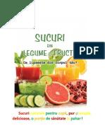 Afis recomandare consum sucuri naturale pentru copii.docx