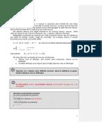 recursivitate.pdf