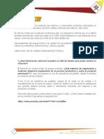 AA2-Ev1CasoAA2.pdf