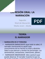 EXPRESIÓN ORAL___ EDUCACIÓN ADULTA.pptx