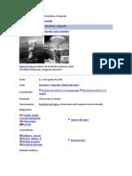 Bombardeos atómicos de Hiroshima y Nagasaki.docx