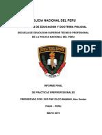 TRABAJO DEPUNEME PILCO.docx
