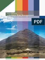 Handbook-VolcRiskMgt-hr.pdf