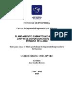 2018 Cuba Rivero