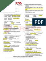 sistema-digestivo.docx