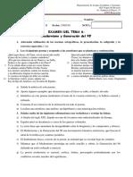 Tema 06 Modernismo y Generación del 98.docx