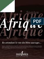 Afrique.pdf
