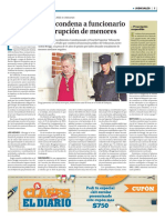 El Diario 13/04/19