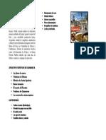 AGENCIA DE VIAJES.docx
