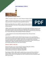 Analisis_Mengenai_Dampak_Lingkungan_AMDA.docx