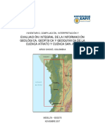 GEOLOGIA, GEOFISICA Y GEOQUIMICA CHOCO 2008.pdf