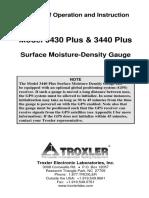 3430-40plus_manual.pdf