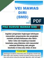 SMD Sindangsari