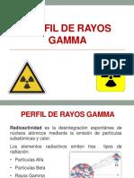 CAP 4  GAMMA RAY JMGS.pdf