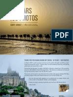 100-Photos-eBook.pdf