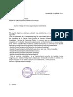 documento wander urgente - copia.docx
