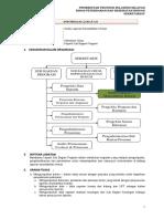 Anjab Analis Laporan Akuntabilitas Kinerja.pdf