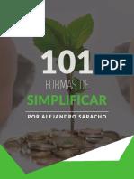 101_formashojaNEW2018