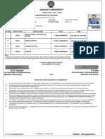 AdmitCard kharupetia College -1.pdf