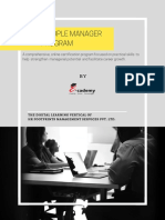 FY15 IC Payroll Chapter 4 Effective IC Over Payroll