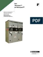 Partidor Suave 46032-700-06F trilingual manual.pdf