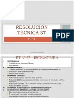 RTN37