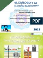 FRACTURACION-DE-POZOS[1] luis.pptx