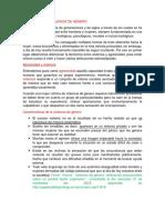 2 vero EFECTOS DE LA VIOLENCIA DE GENERO.docx