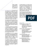 introduccion-titulacion.docx