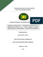 INFORME DE PRACTICAS-SUAREZ HUANASCA KEVIN NIELSH.docx