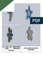pieza 3 taller 7.pdf