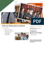formato_noticia.docx