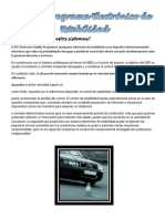 La ESP Programa Electrónico de Estabilidad.docx