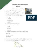 Envio_Actividad 3_Evidencia de producto-convertido.docx