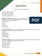 Tjrs Semana de Questoes 0605 n l Portuguesa Patrick Meneghetti