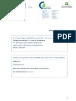 Manual UFCD 4665