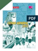 ManualTecnico CENSO.pdf