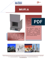 07-Mufla