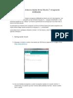 Programando Arduino desde Atmel Studio 7 integrando AVRDUDE.pdf