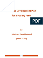 Poultry Business Model .pdf