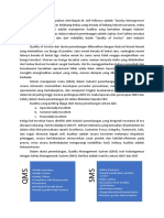 Galih Nurhadyan_5034_Tugas Guest Lecture.docx