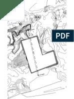 plano foto.pdf