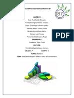 Guía-de-estadistica-1 11111-2.docx