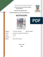 6TO INFORME DE LABORATORIO DE ING. DE LOS ALIMENTOS II TERMINADO Y ENTREGADO.docx