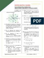 S11 HT__ Cambio de base.pdf