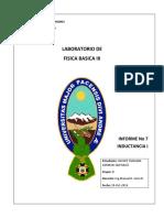 345827035-Informe-de-Inductancia-1-Umsa.docx