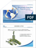 27.06.2012MiguelWegner.pdf