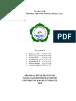 KELOMPOK 2 Kode Etik Profesi Akuntan Menuju Era Global.docx