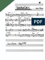 Real Book 2 bass_p25.pdf