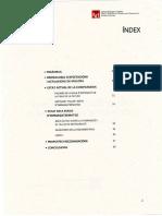 Informe tècnic sobre l'estat de conservació de la comparseria de la Patum
